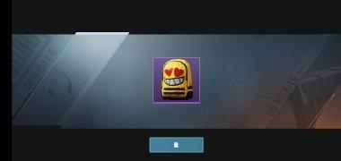 Crate Simulator for PUBGM imagen 3 Thumbnail