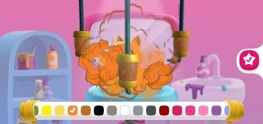 Crayola Washimals imagem 3 Thumbnail