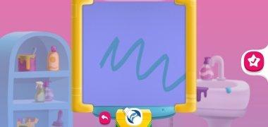Crayola Washimals imagem 4 Thumbnail