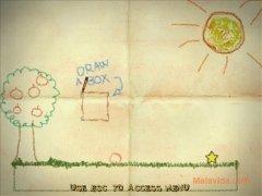 Crayon Physics image 1 Thumbnail