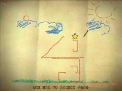 Crayon Physics image 2 Thumbnail