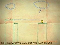 Crayon Physics image 3 Thumbnail