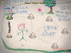 Crayon Physics image 5 Thumbnail