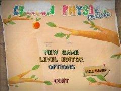 Crayon Physics image 6 Thumbnail