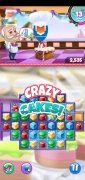 Crazy Cake Swap imagem 10 Thumbnail