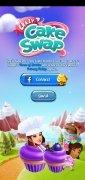 Crazy Cake Swap imagem 2 Thumbnail