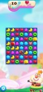 Crazy Candy Bomb imagem 1 Thumbnail