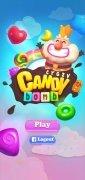 Crazy Candy Bomb imagem 2 Thumbnail