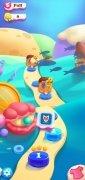 Crazy Candy Bomb imagem 5 Thumbnail