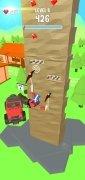 Crazy Climber! imagen 11 Thumbnail