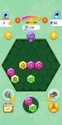 Crazy Hexagon imagen 1 Thumbnail