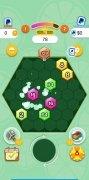 Crazy Hexagon imagen 11 Thumbnail