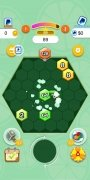 Crazy Hexagon imagen 12 Thumbnail