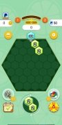 Crazy Hexagon imagen 2 Thumbnail