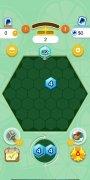 Crazy Hexagon imagen 3 Thumbnail
