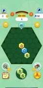 Crazy Hexagon imagen 4 Thumbnail