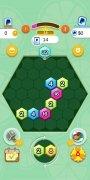 Crazy Hexagon imagen 5 Thumbnail
