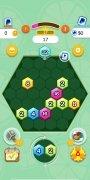 Crazy Hexagon imagen 6 Thumbnail