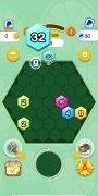 Crazy Hexagon imagen 7 Thumbnail