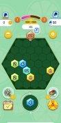 Crazy Hexagon imagen 8 Thumbnail