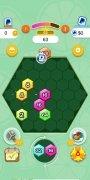 Crazy Hexagon imagen 9 Thumbnail