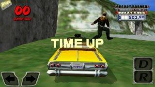Crazy Taxi imagem 11 Thumbnail