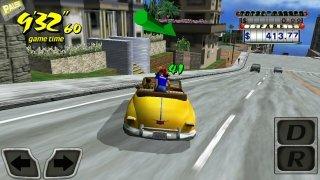 Crazy Taxi imagen 13 Thumbnail
