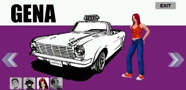 Crazy Taxi bild 3 Thumbnail