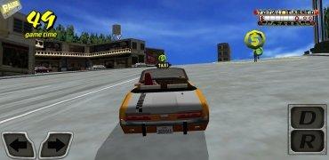Crazy Taxi bild 5 Thumbnail