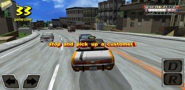 Crazy Taxi bild 6 Thumbnail
