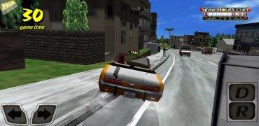 Crazy Taxi imagem 7 Thumbnail