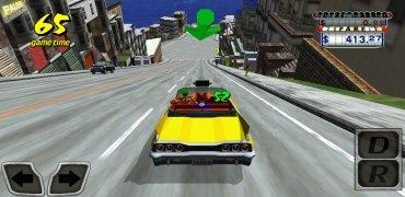 Crazy Taxi bild 8 Thumbnail
