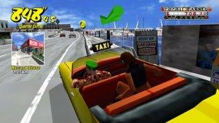 Crazy Taxi image 3 Thumbnail