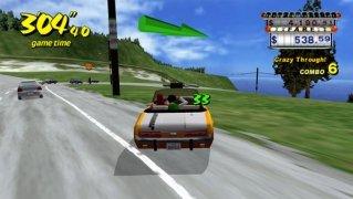 Crazy Taxi image 4 Thumbnail