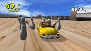 Crazy Taxi imagen 5 Thumbnail