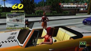 Crazy Taxi imagem 1 Thumbnail