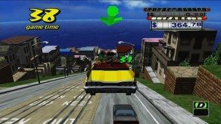 Crazy Taxi imagen 6 Thumbnail