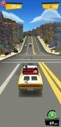 Crazy Taxi City Rush imagem 1 Thumbnail