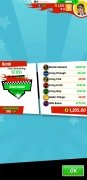 Crazy Taxi City Rush imagem 10 Thumbnail