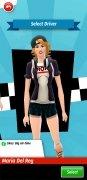 Crazy Taxi City Rush imagem 3 Thumbnail
