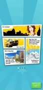 Crazy Taxi City Rush immagine 4 Thumbnail