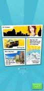 Crazy Taxi City Rush bild 4 Thumbnail