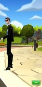 Crazy Taxi City Rush image 6 Thumbnail