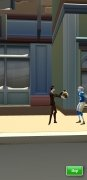 Crazy Taxi City Rush image 9 Thumbnail