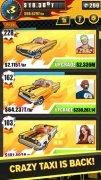 Crazy Taxi Gazillionaire imagem 2 Thumbnail