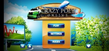 CrazyPoly imagen 2 Thumbnail
