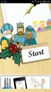Crea carta a los Reyes Magos imagen 1 Thumbnail