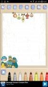 Crea carta a los Reyes Magos imagen 2 Thumbnail