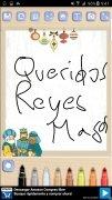 Crea carta a los Reyes Magos imagen 3 Thumbnail
