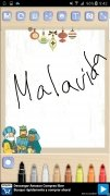 Crea carta a los Reyes Magos imagen 4 Thumbnail
